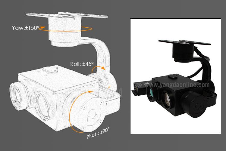 yangda-10x-eoir-drone-gimbal-02.jpg