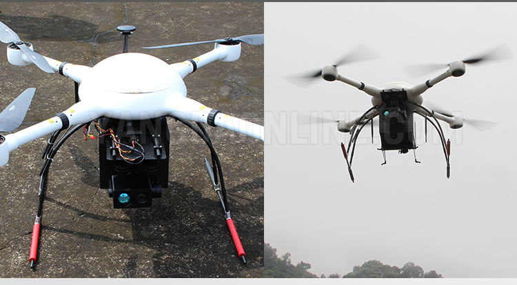 yangda-10x-eoir-drone-gimbal-03.jpg
