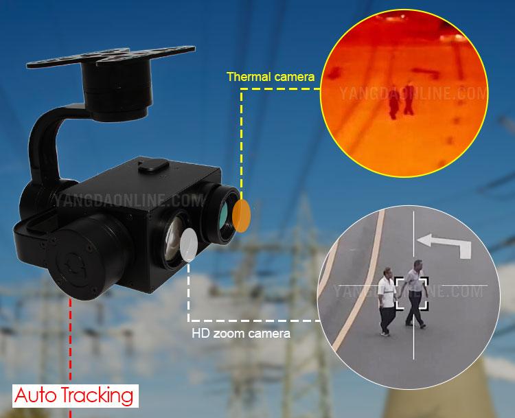 yangda-10x-eoir-drone-gimbal-05.jpg