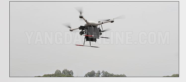 yangda-10x-eoir-drone-gimbal-08.jpg