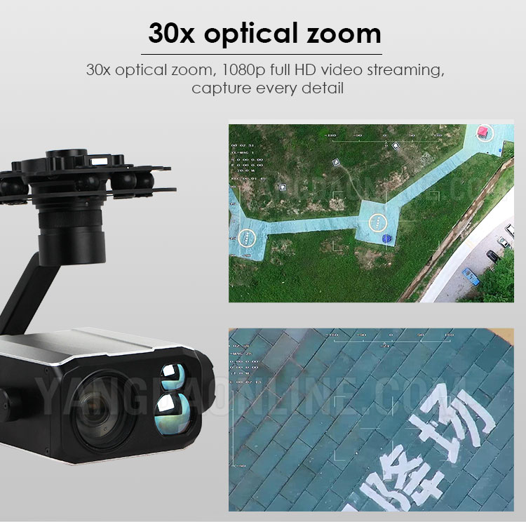 yangda-30hz-sm-02.jpg