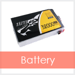 yangda-battery-02.jpg