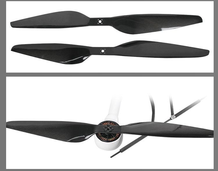 yangda-blademaster-cf-propeller-05.jpg