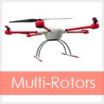 yangda-multirotors.jpg