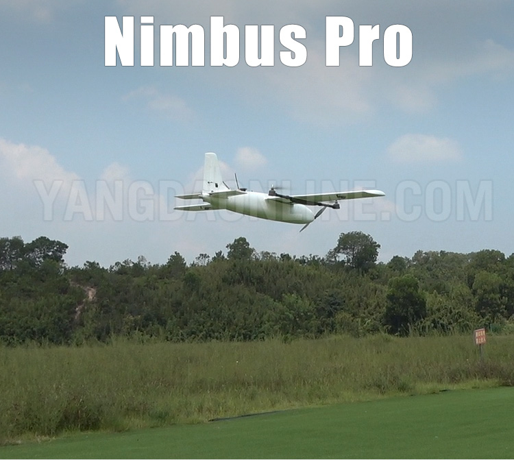 yangda-nimbus-pro-vtol-fixed-wing-01.jpg