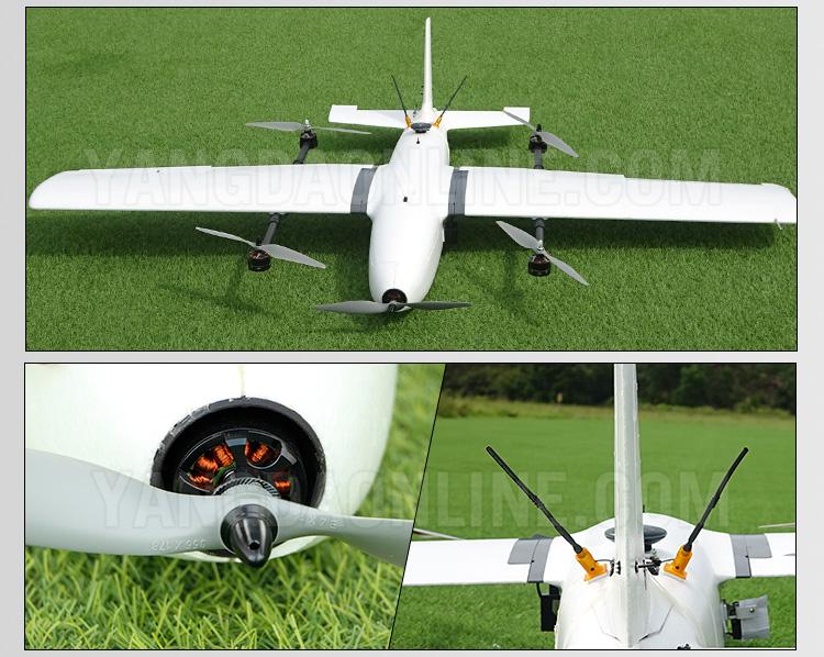 yangda-nimbus-pro-vtol-fixed-wing-09.jpg