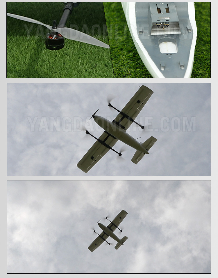 yangda-nimbus-pro-vtol-fixed-wing-10.jpg
