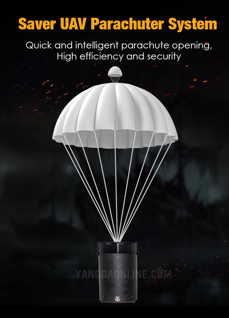 yangda-saver-drone-parachute-01.jpg
