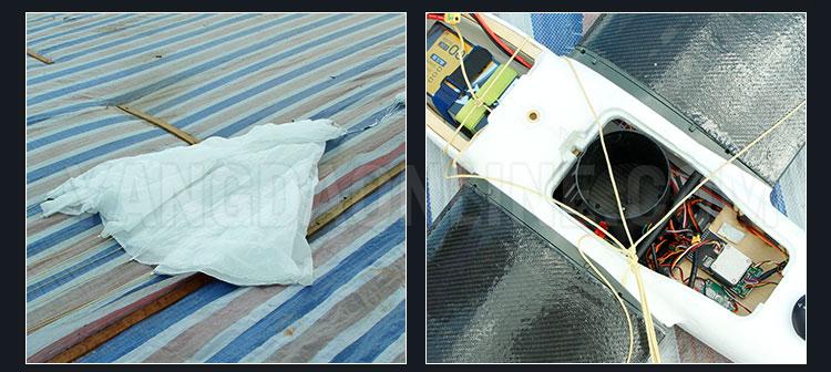 yangda-saver-drone-parachute-08.jpg
