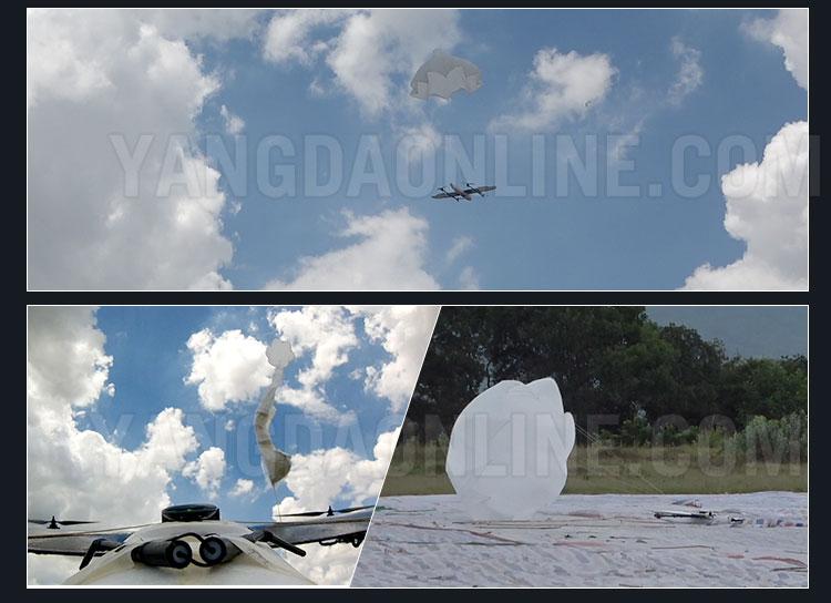 yangda-saver-drone-parachute-9.jpg