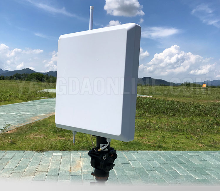 yangda-shadow-aat-auto-antenna-tracker-01.jpg