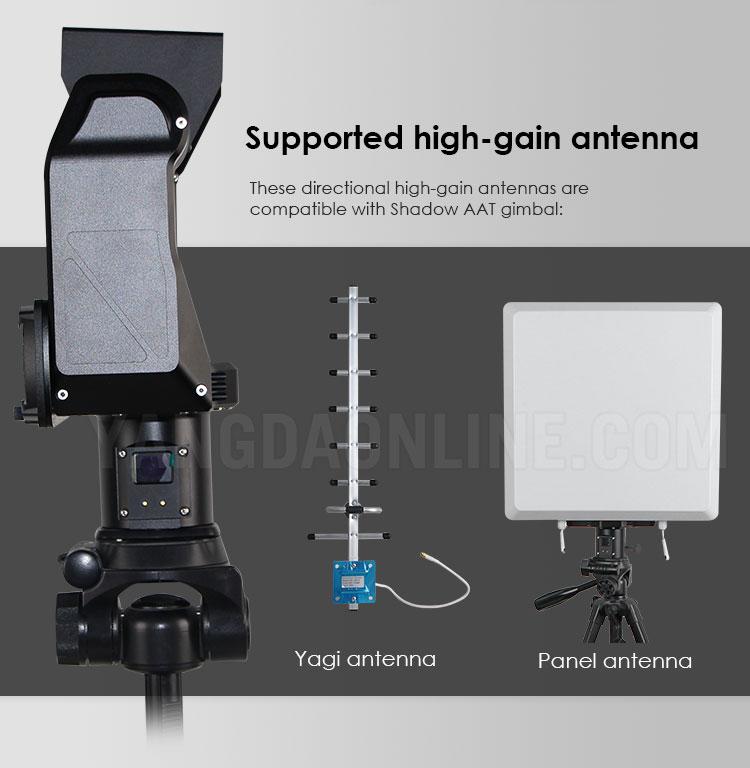 yangda-shadow-aat-auto-antenna-tracker-03.jpg
