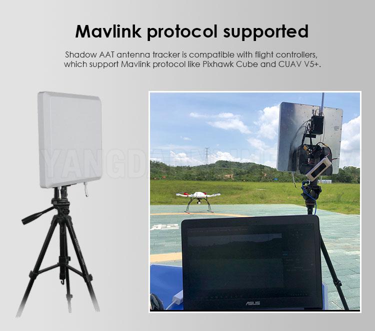 yangda-shadow-aat-auto-antenna-tracker-04.jpg