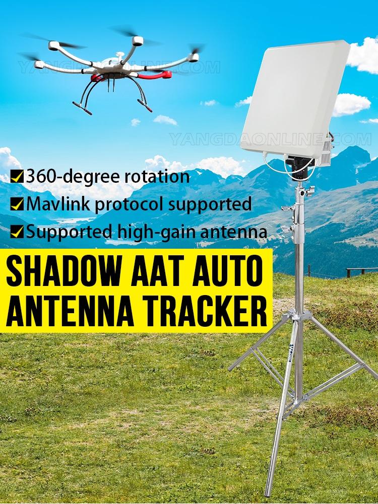 yangda-shadow-aat-auto-antenna-tracker-1.jpg