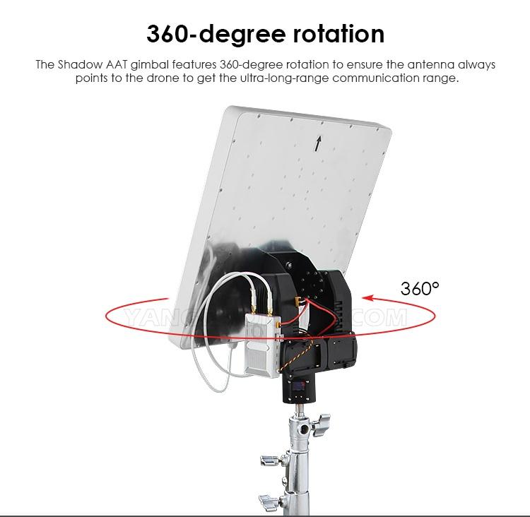 yangda-shadow-aat-auto-antenna-tracker-2.jpg