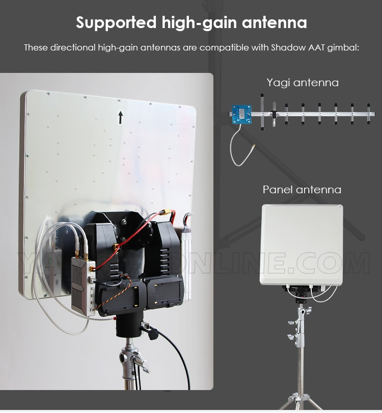 yangda-shadow-aat-auto-antenna-tracker-3.jpg