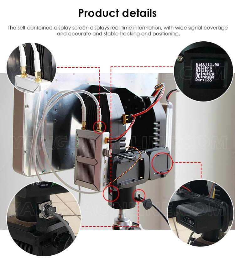 yangda-shadow-aat-auto-antenna-tracker-4.jpg