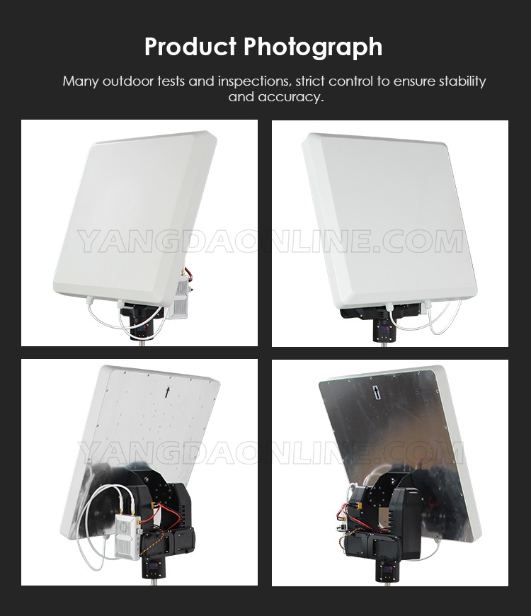 yangda-shadow-aat-auto-antenna-tracker-6.jpg