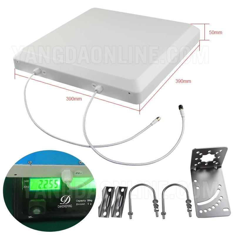 yangda-shadow-aat-auto-antenna-tracker-7.jpg