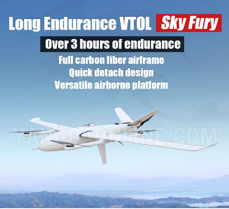 yangda-sky-fury-vtol-drone-01.jpg