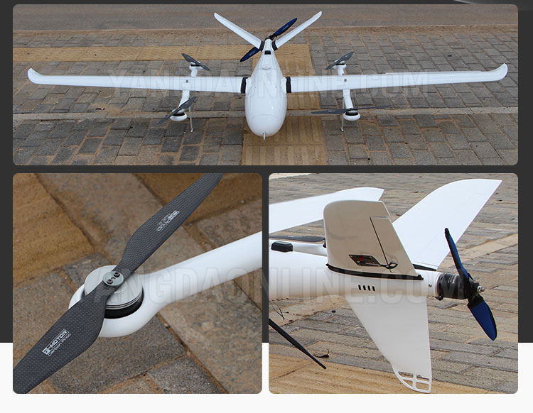 yangda-sky-fury-vtol-drone-04.jpg