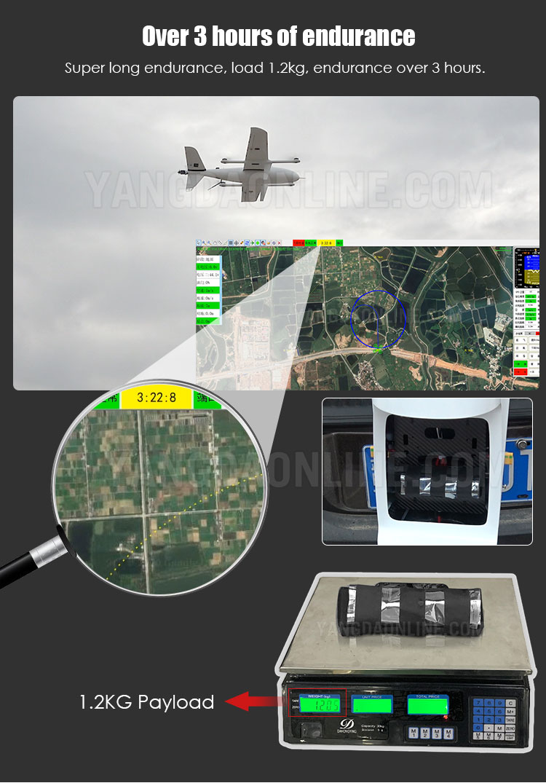 yangda-sky-fury-vtol-drone-07.jpg