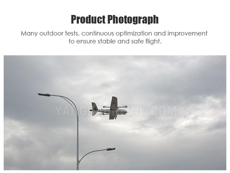 yangda-sky-fury-vtol-drone-08.jpg