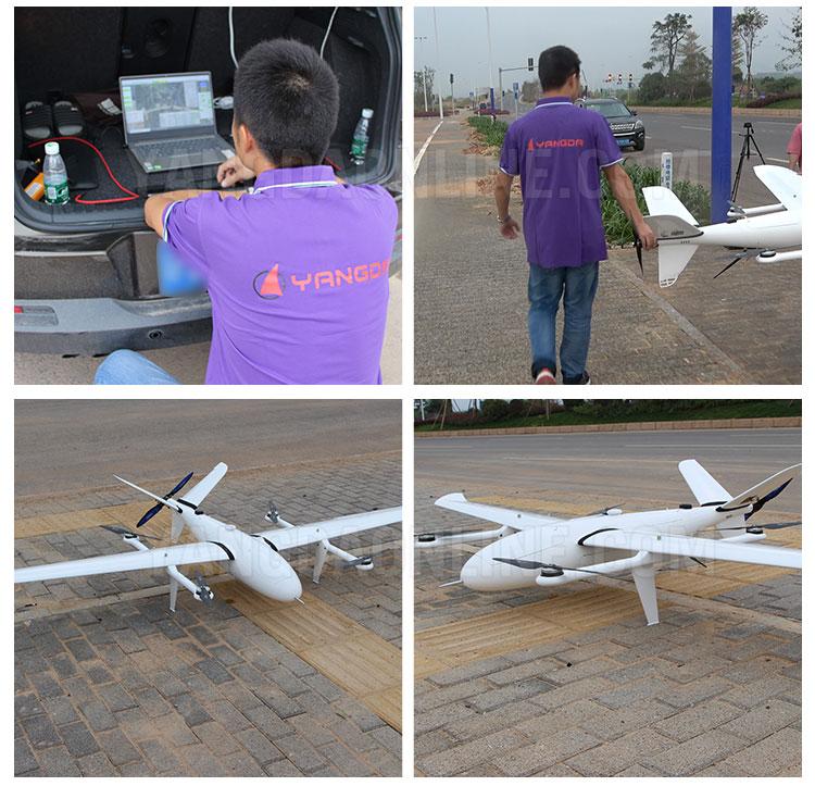 yangda-sky-fury-vtol-drone-09.jpg