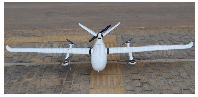 yangda-sky-fury-vtol-drone-10.jpg