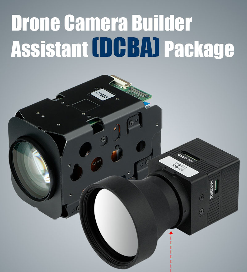yangda-thermal-camera-for-drone-01.jpg