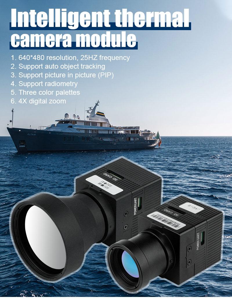 yangda-thermal-camera-for-drone-03.jpg
