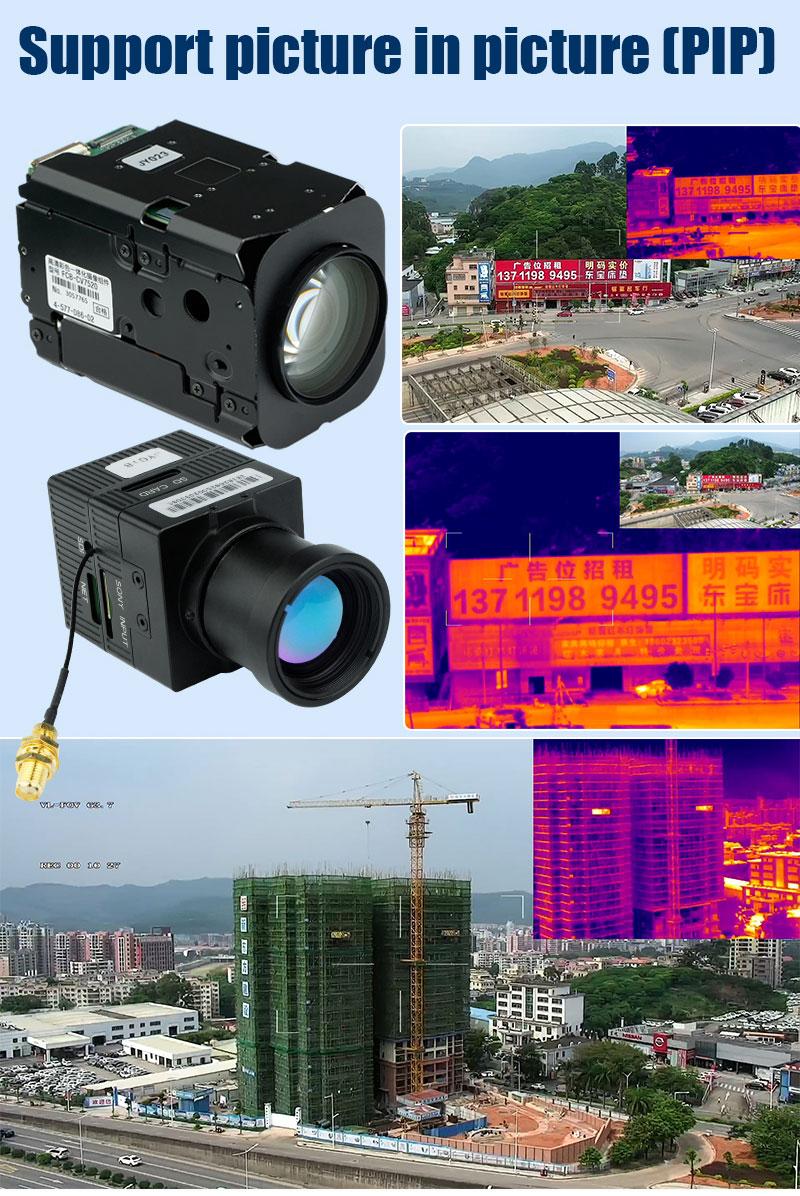 yangda-thermal-camera-for-drone-05.jpg