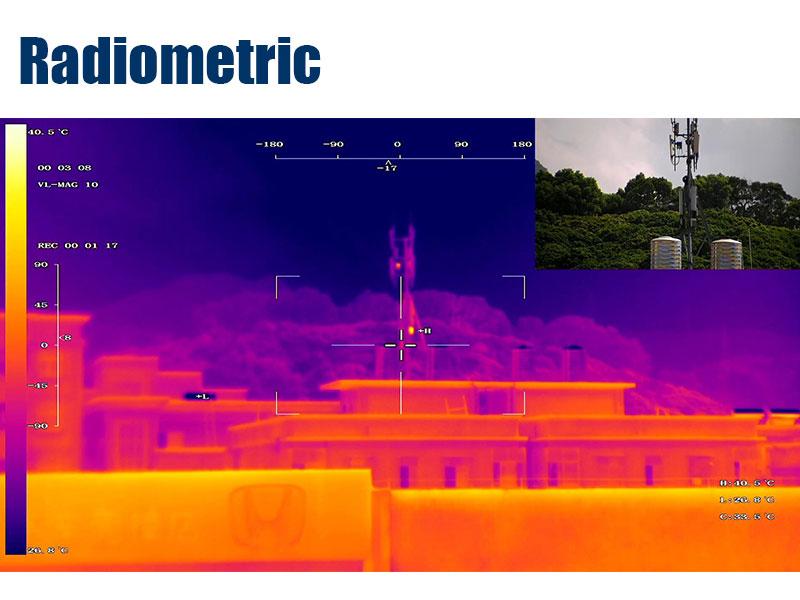 yangda-thermal-camera-for-drone-06.jpg
