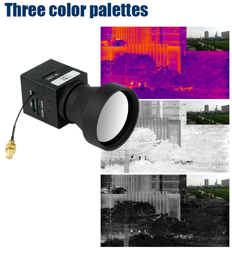 yangda-thermal-camera-for-drone-07.jpg