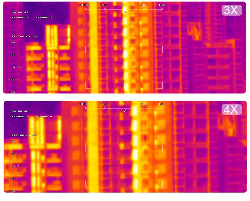 yangda-thermal-camera-for-drone-09.jpg