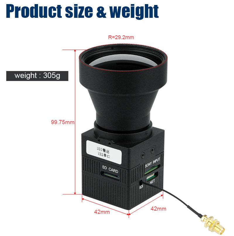 yangda-thermal-camera-for-drone-10.jpg