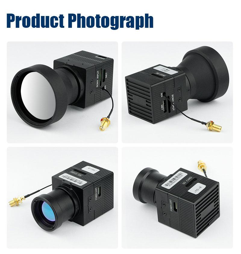 yangda-thermal-camera-for-drone-14.jpg