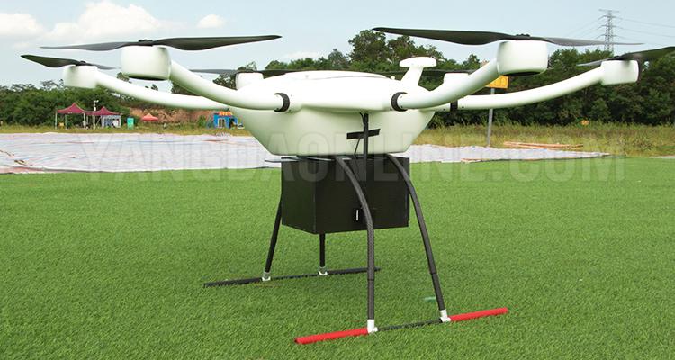yangda-yd6-1600m-heavy-lift-delivery-drone-02.jpg