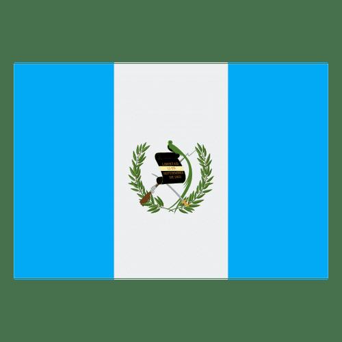 Guatemala Huehuetenango Jabiru Union Cantinil