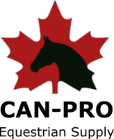 Can-Pro Equestrian Supply Ltd.
