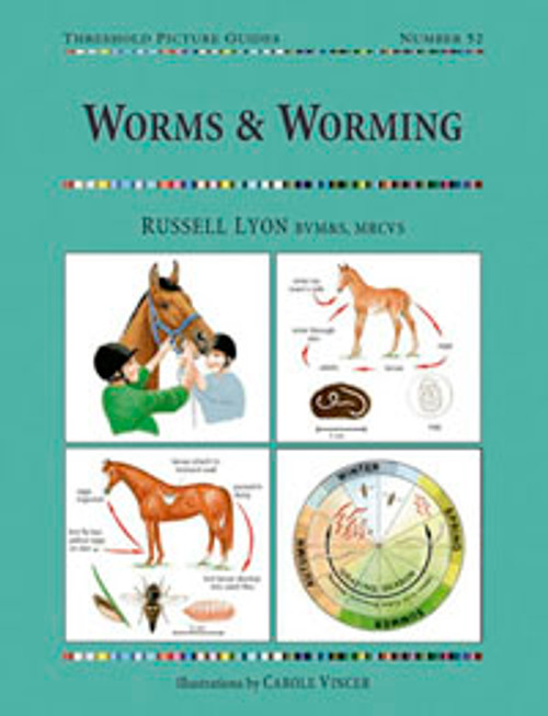 Threshold Guide #52 - Worms and Worming
