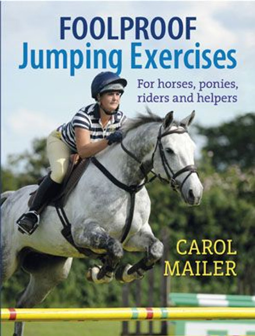 Fool Proof Jumping Exercises