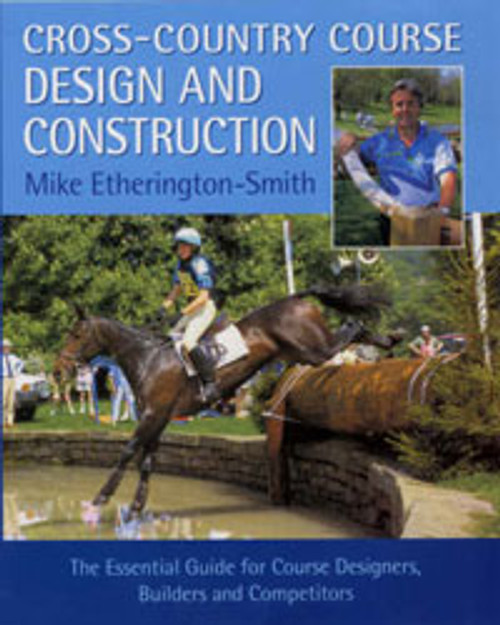 Cross Country Design and Construction