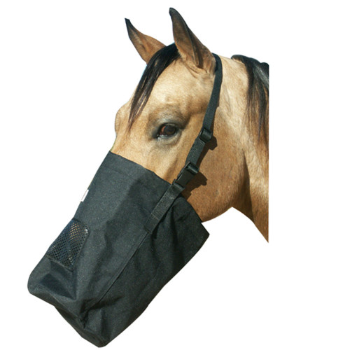 Best Friend Horse Feed Bag