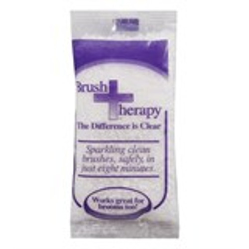 Brush Therapy -  Individual