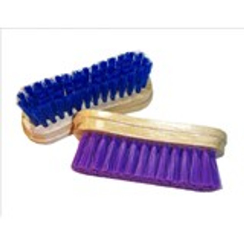 Poly Face Brush