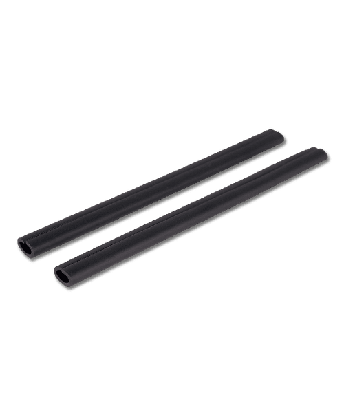 Rubber Spur Protector