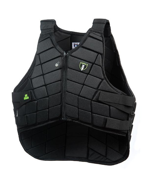 Competitor Safety Vest