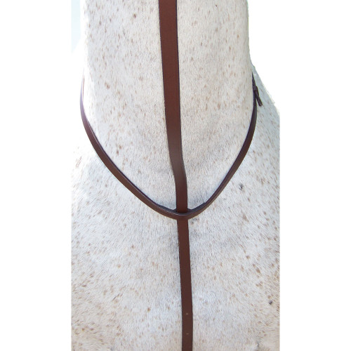 Legacy Flat Standing Martingale
