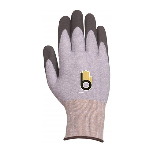 Atlas Nitrile Insulated Gloves
